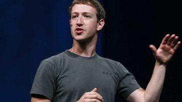 Mark-Zuckerberg-wears-the-same-shirt