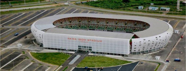 Akwa-Ibom-Stadium-780x300