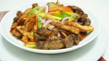 Chicken-Suya-Salad-Recipe-Nigerian-9jafoodie-Healthy-Foods-Naijafoodie-600x399