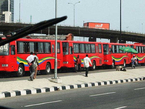 Red-BRT