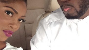 Tiwa-Savage-and-husband-Tee-Billz-600x600