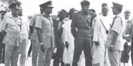 buhari-soldier3-702x336