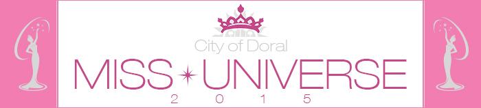 miss_Universe_Logo_Header