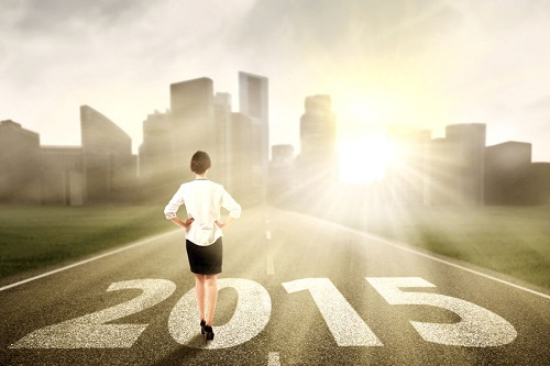 Important-Things-You-Should-Do-in-2015