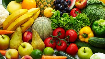 http://www.dreamstime.com/royalty-free-stock-photos-fruit-vegetables-image7134858