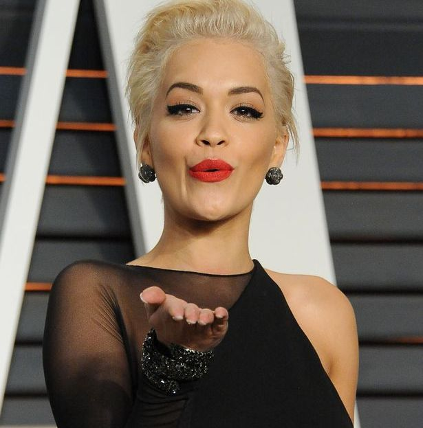 Rita-Ora-attends-the-2015-Vanity-Fair-Oscar-Party
