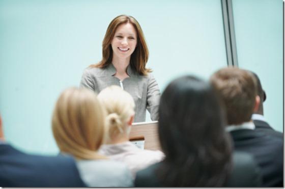 Woman-Smiling-Public-Speaker_thumb