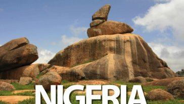 nigeria-e1390526585478