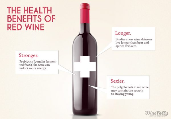 the-health-benefits-of-red-wine