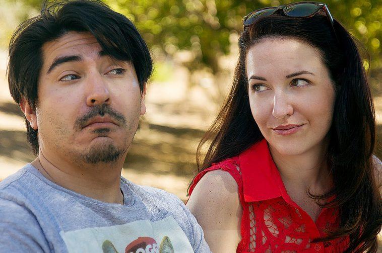 VIDEO: Weird Lies All Couples Tell Each Other