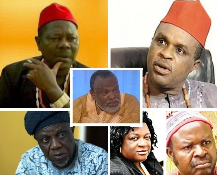 14-Nollywood-stars-you-may-not-know-have-died-Photos