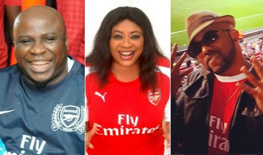 Gbenga-Adeyinka-Ayo-Adesanya-and-Banky-W