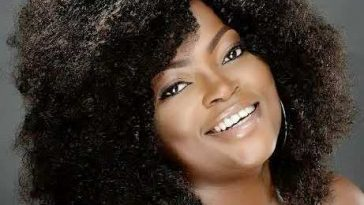 funke-akindele-new-photos1-461x400