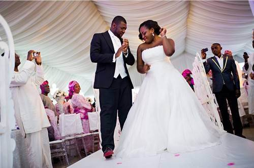 low-key-wedding-ideas-Nigeria