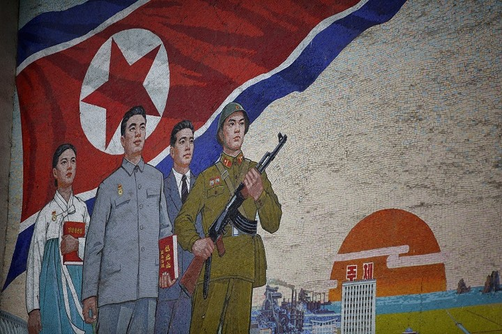 cor-northkorea