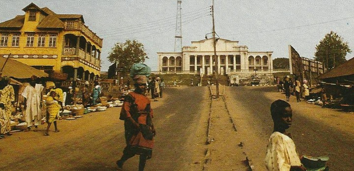 Mapo-Hall-Mapo-Hill-Ibadan