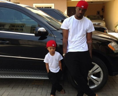 Peter-of-Psquare-and-son-Battle-of-the-Swag-part-2-1