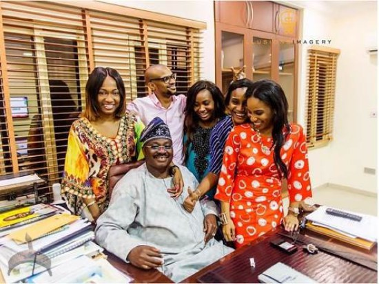 ajimobi-daughters-2