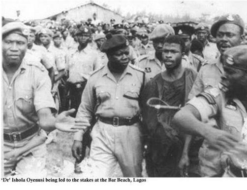 DOCTOR-ISHOLA-OYENUSI-EXECUTION-BAR-BEACH-1971-1_Naijarchives