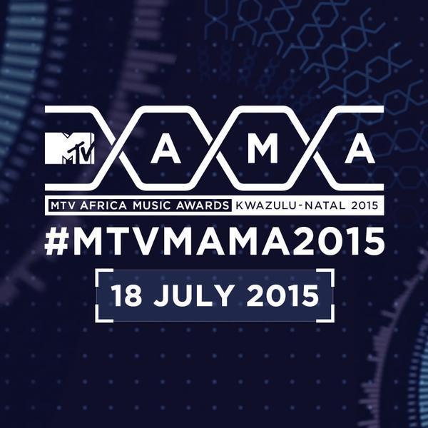 MAMA-2015