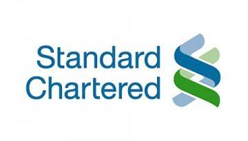 Standard-Chartered-logo-360x225