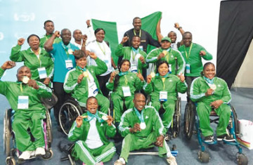 Team-Nigeria-displaying-their-medals-at-the-2015-IPC-Powerlifting-Asian-Open-Championships-in-Almaty-Kazakhstan…-on-Thursday-360x235