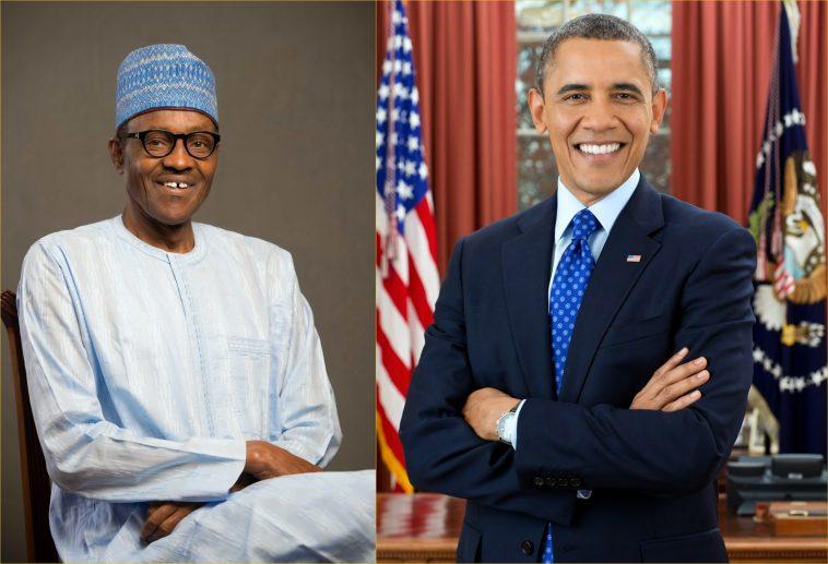 buhari-AND-obama