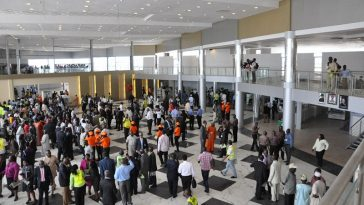 Murtala-Muhammed-International-Airport-Lagos (1)