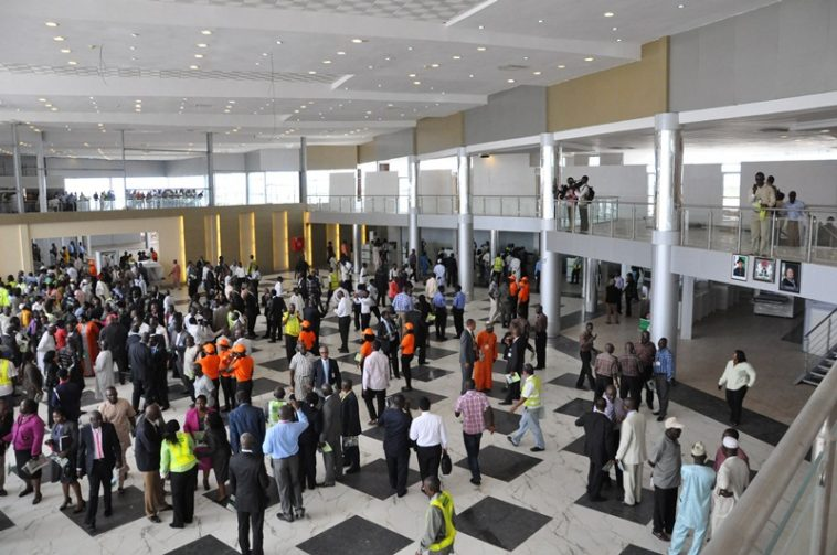 Murtala-Muhammed-International-Airport-Lagos (1)