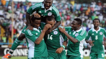 Super-Eagles-Celebrate
