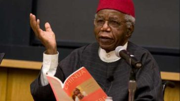 chinua-achebe-the-most-powerful-celebrities-in-nigeria