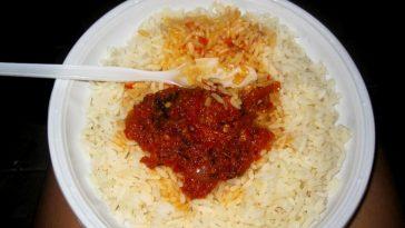 tashs-rice-n-stew