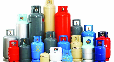 621891_LPG_Cylinder