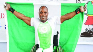 ADESOKAN-YAKUBU-OF-POWER-LIFTING-TEAM-NIGERIA (1)