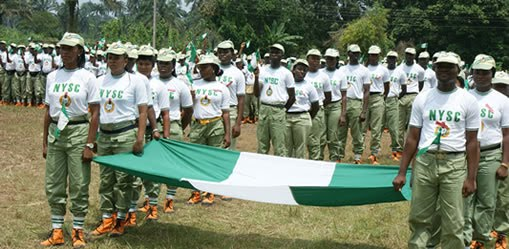 NYSC-POP-Batch-A-2012-2013
