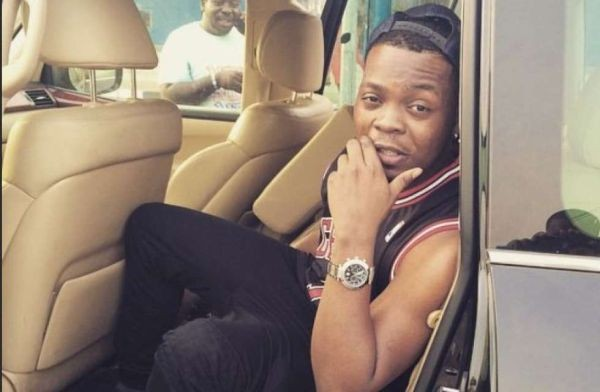 Olamide-election-600x392