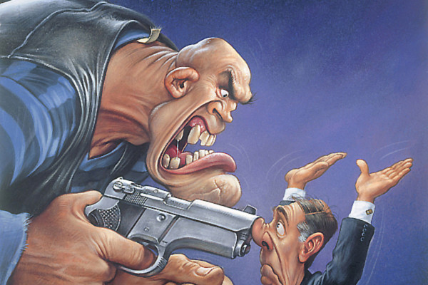 Stong-Armed-Robbery-600x400
