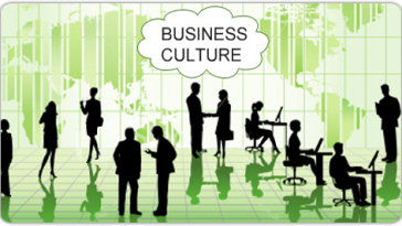 business_culture