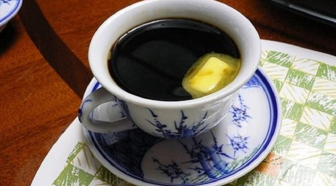 coffee-with-butter-672x372
