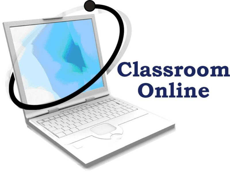 online certificate courses Have questions information  our lpn-rn online program is open 24/7  upon  evaluation of your transcripts and your success moving through the courses.