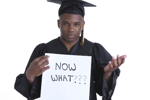 confused-after-college
