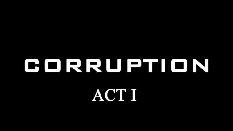 corruption-1536x864-950x534