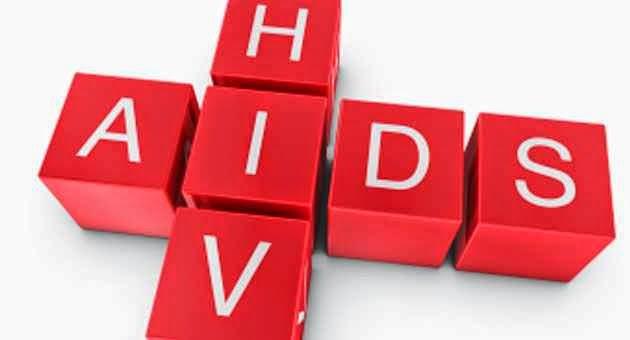 hiv-aids_3