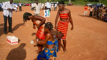 igbo-cultural-dancers