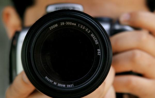 photographer (600 x 377)