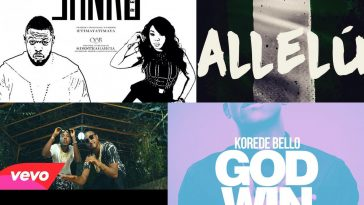 top-10-most-downloaded-nigerian-2015-1
