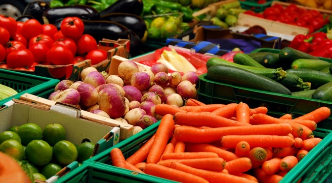 veggies-672x372