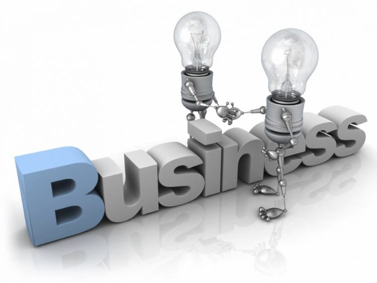 Business-Nigeria-1536x1152-950x712