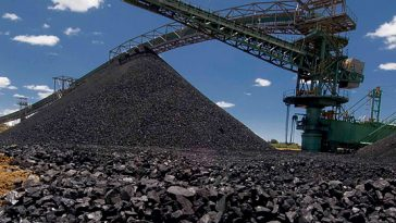 Coal-mining1