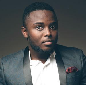 Daniel-Emeka